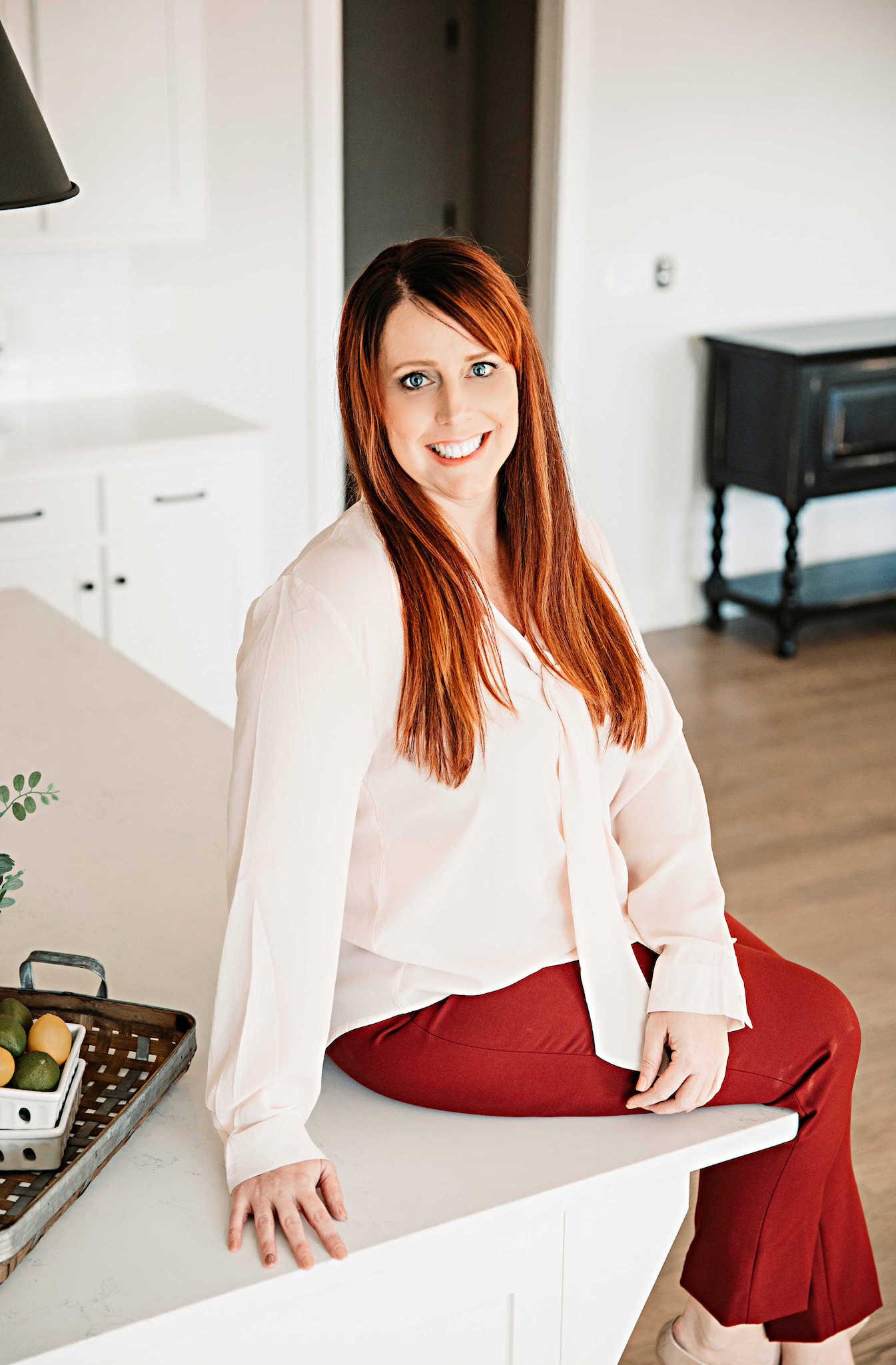 Lisa Tantone