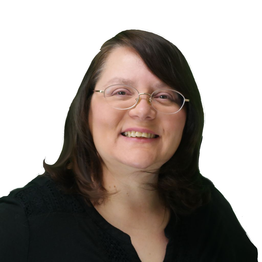 Tracy Keene