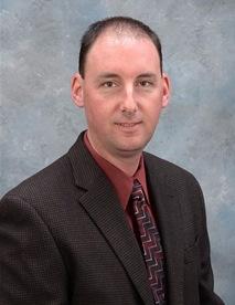 Craig Kersten