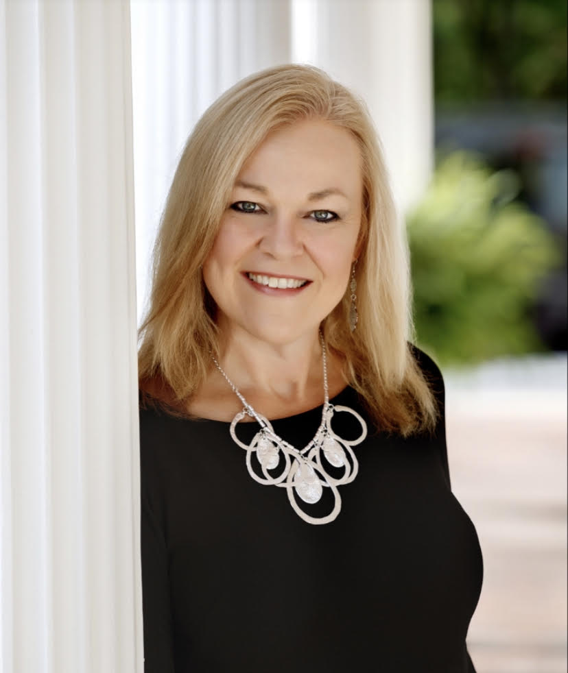 Brenda Essary