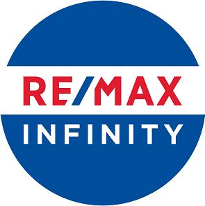 RE/MAX Infinity