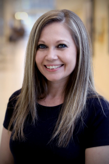 Tara Berry