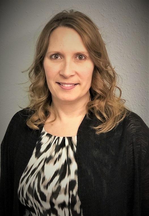 Cindy Blatterman