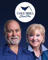 Columbia Home Pros