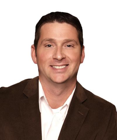 Brian Schibi