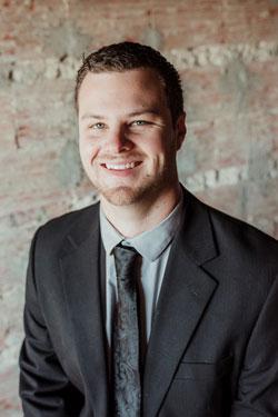 Ryan Shoffner