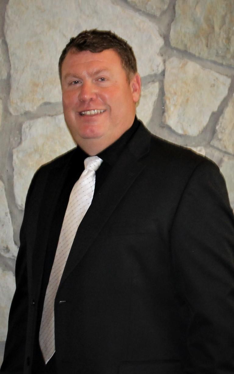 Eric Avondet