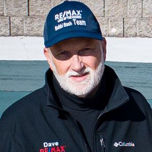 Dave Raaf