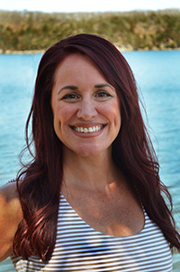 Raquel Hansen