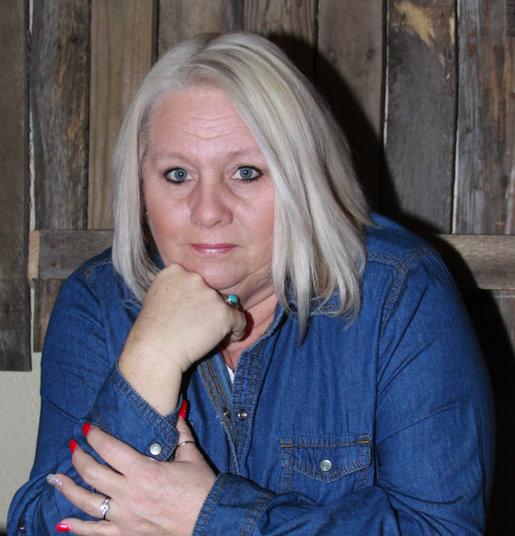 Kelly Heimbach