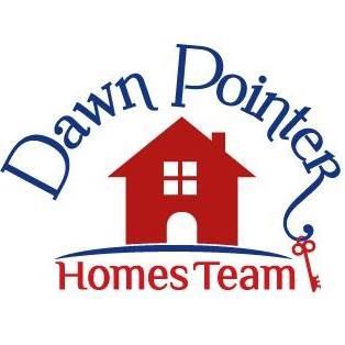 Dawn Pointer Homes Team
