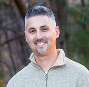 Joey Zarrillo