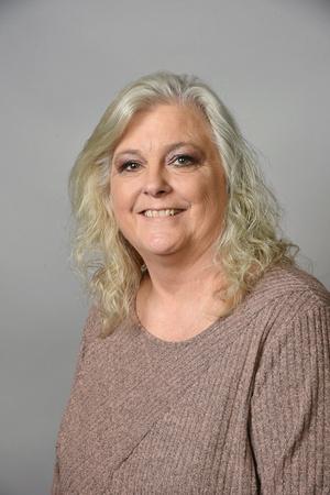 Cindy Lou Lawrey