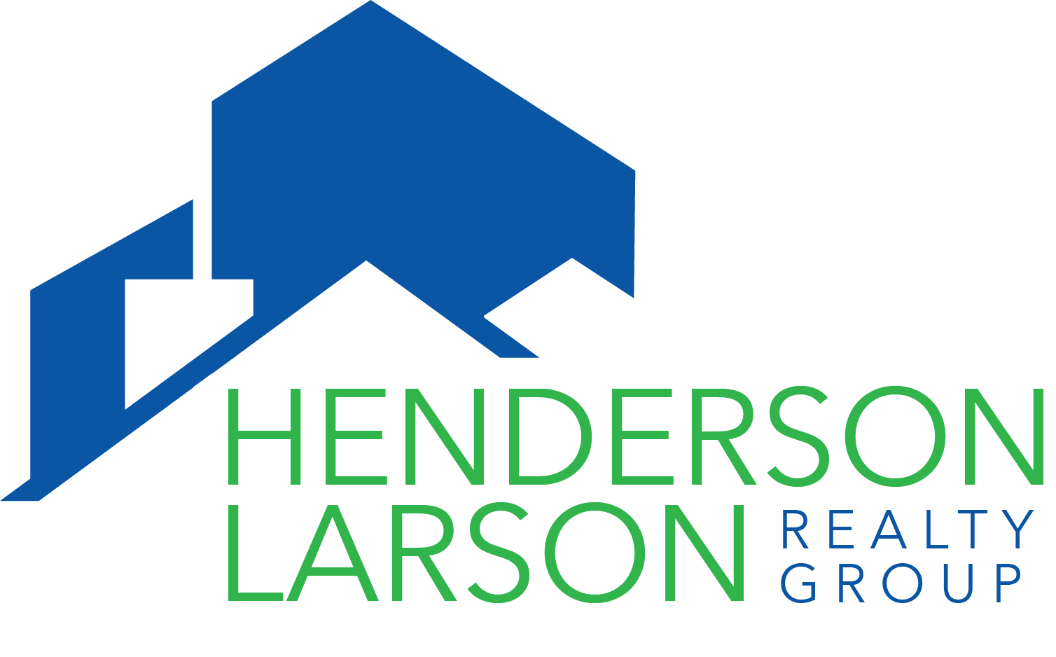 Henderson Larson Realty Group