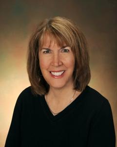 Julie  Harman