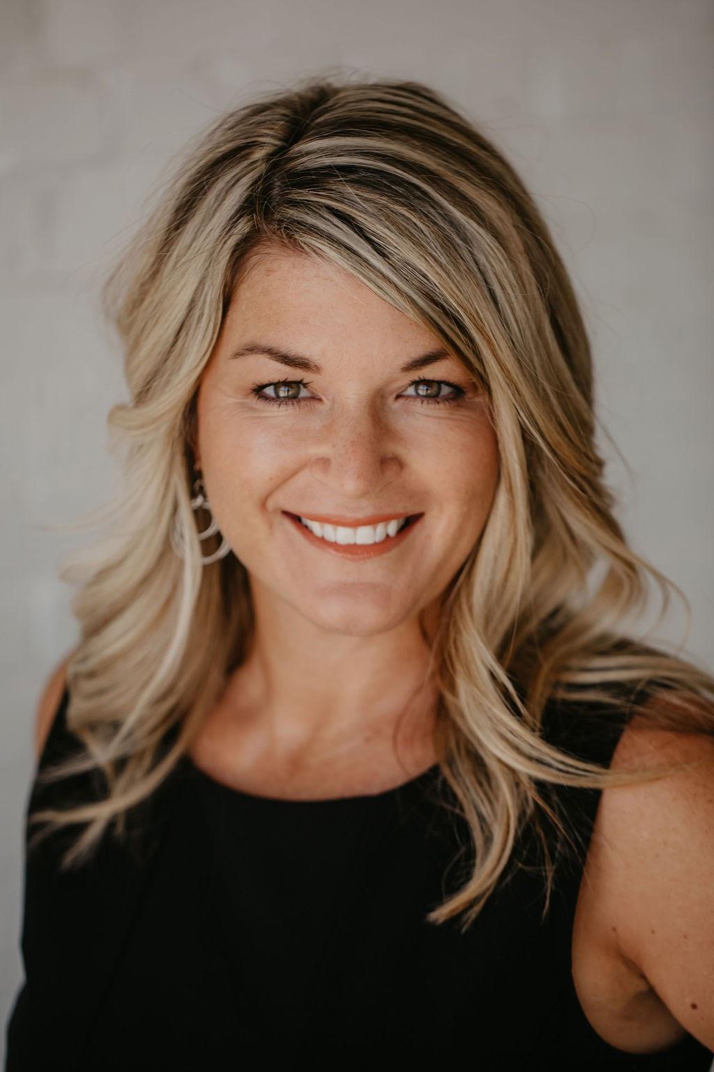 Monica Ritter