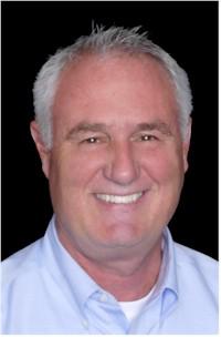 Ken Flaspohler