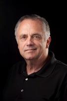 Steve Shumate