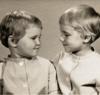 Sue Walton & Judy Klemm