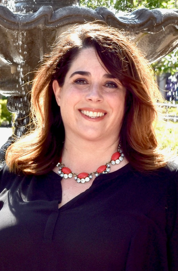 Renee Bartholome