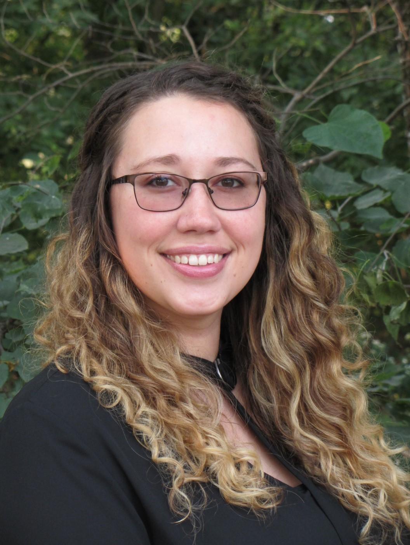Shanna Ackerson