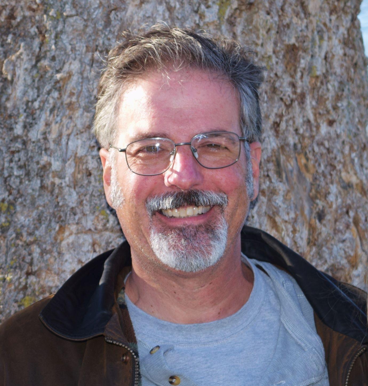 Robert Lotufo
