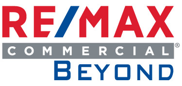 RE/MAX Beyond-Commercial Division