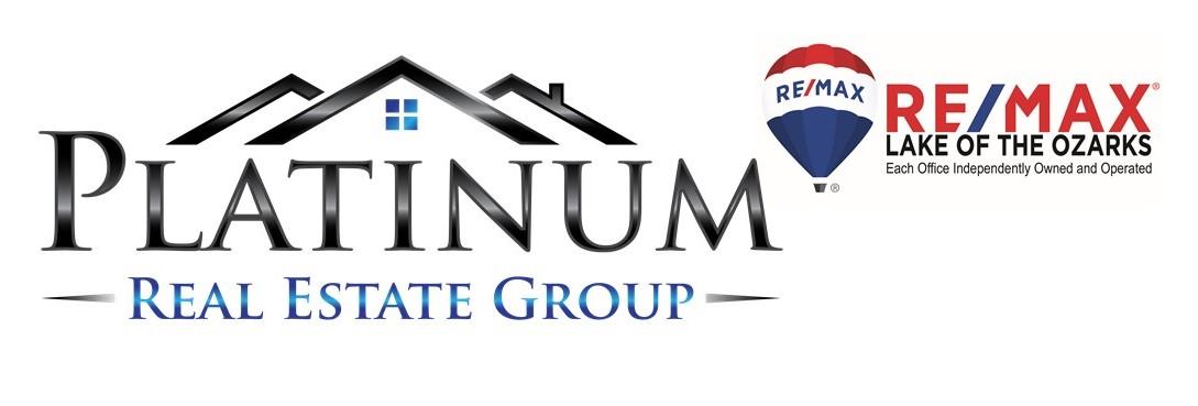 PLATINUM Real Estate Group