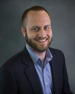 Michael Nielsen, Jr