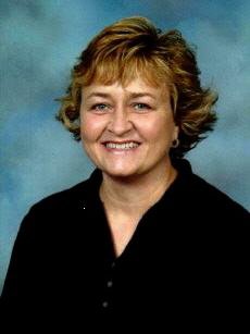 Debbie Flaspohler