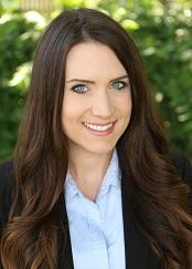 Chelsey Kessler