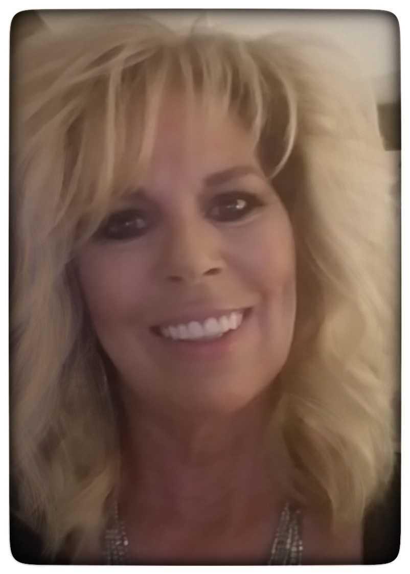 Deborah Bordner