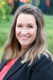 Megan Ozborne
