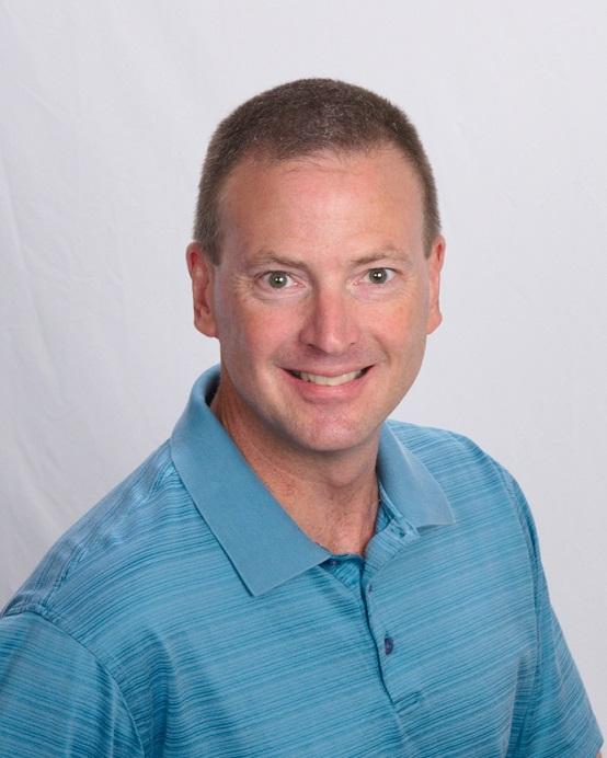 Dan Johnson