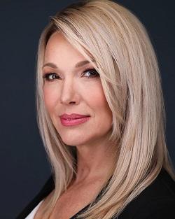 Angela Shade