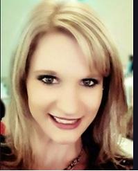 Christina McCord