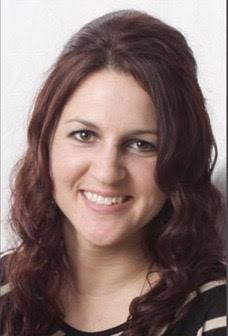 Talia Pipper