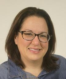 Laura Bellis