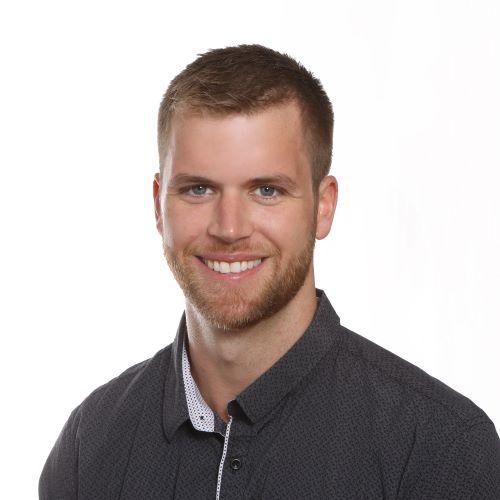 Chad Rourk