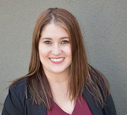 Megan Shinneman