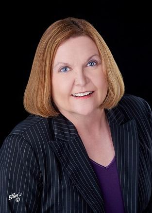Stephanie Bogner