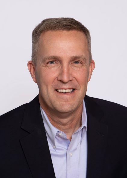 Mark Liebig