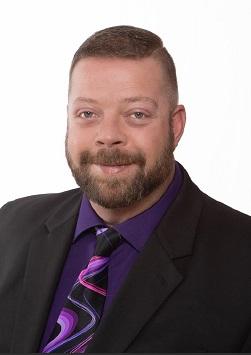 Damon Smythia