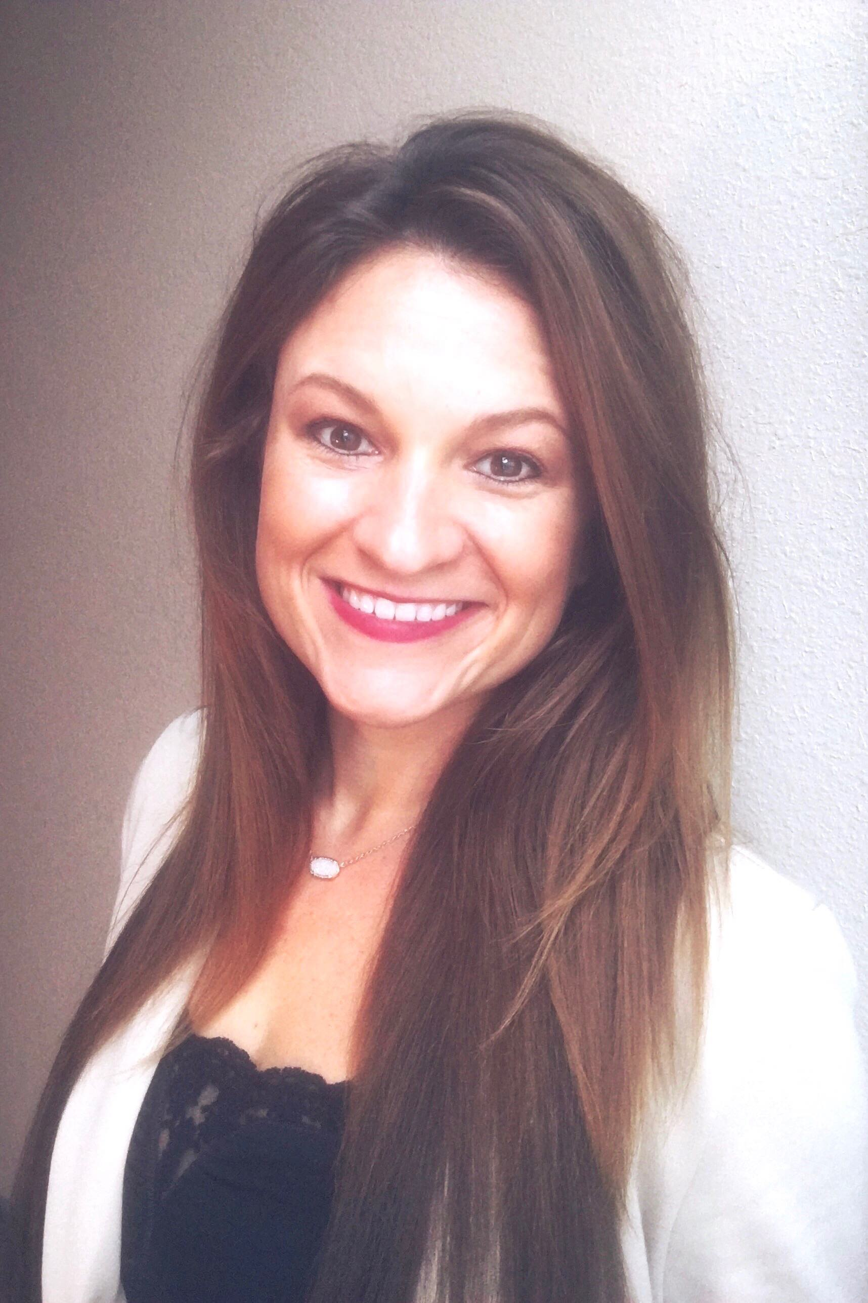 Megan Owensby