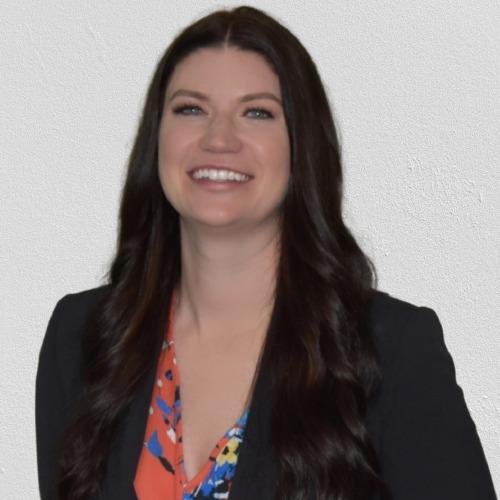 Angelique Olsen