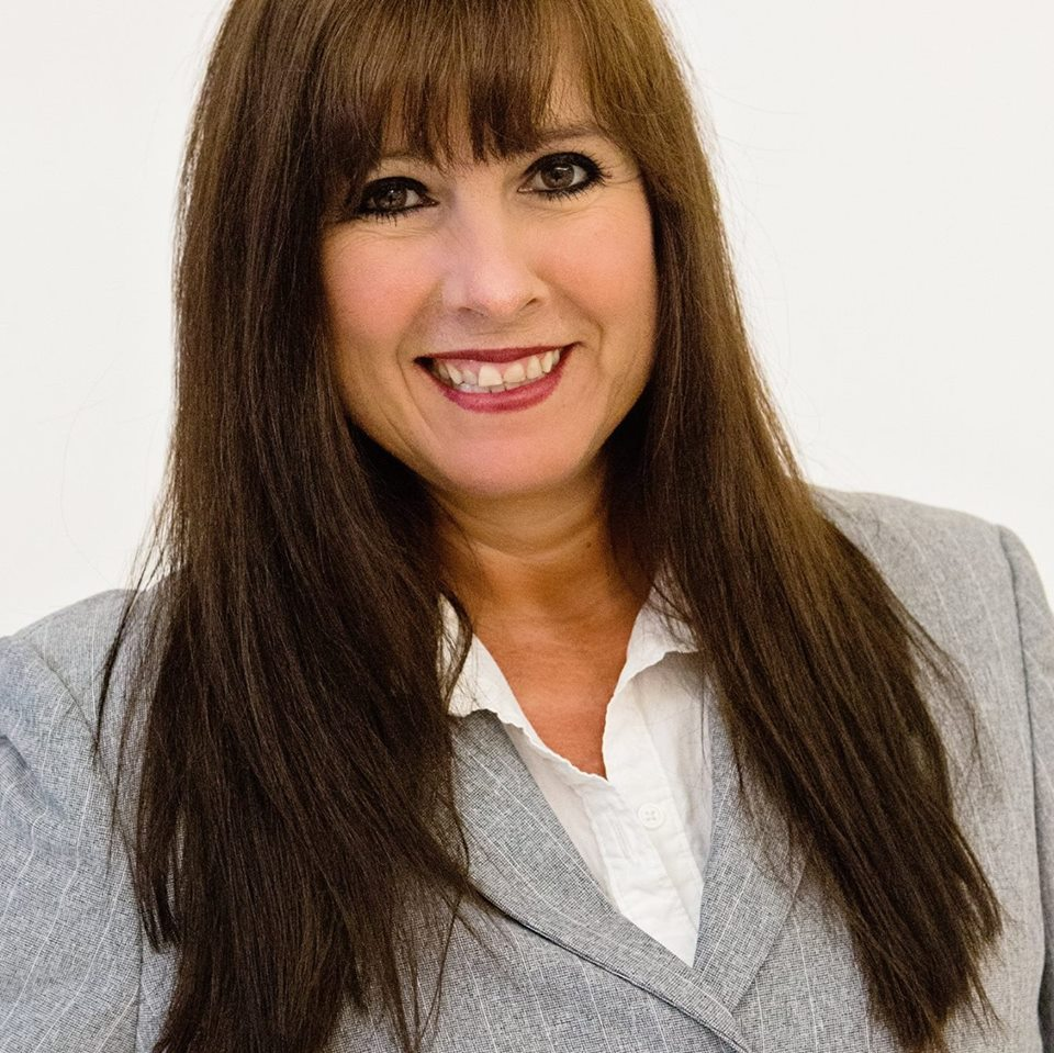 Melinda Humphrey