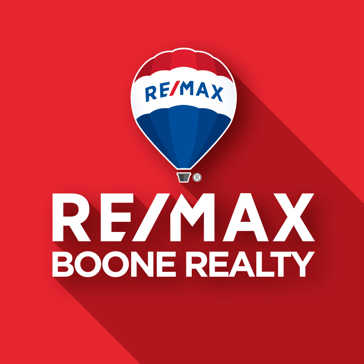 RE/MAX Boone Realty