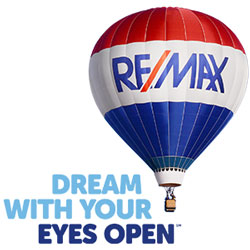 RE/MAX of Warsaw