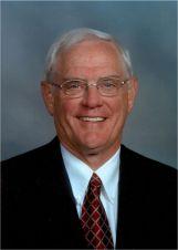 Bill Haag