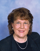 Karen Blume